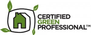 Certified+Green+Professional