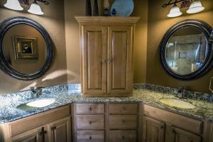 Bathroom-Remodel---Quillin