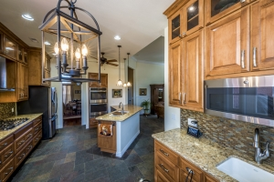 Kitchen-Remodeling in NWA