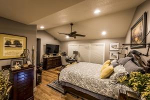 Master-Bedroom-Erh-copy