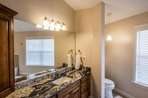 Bathroom-Vanity-Cad