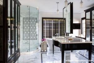 Meade-Bath-Remodel