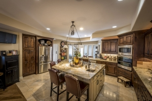 Kitchen-Remodel-Erh