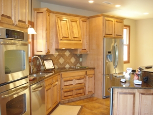 janacek-custom-home-kitchen