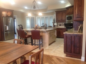 janacek-remodel-erhart-kitchen-after-2