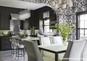janacek-construction-modern-glamour-11