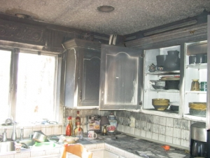 janacek-fire-restoration-kitchen2-before