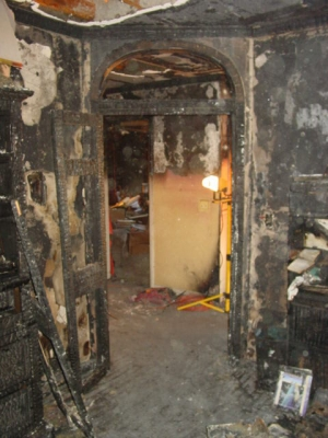 janacek-fire-restoration-office-before