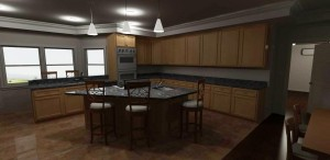 interior-remodel-3-d-render