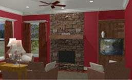 rive-3-D-rendering