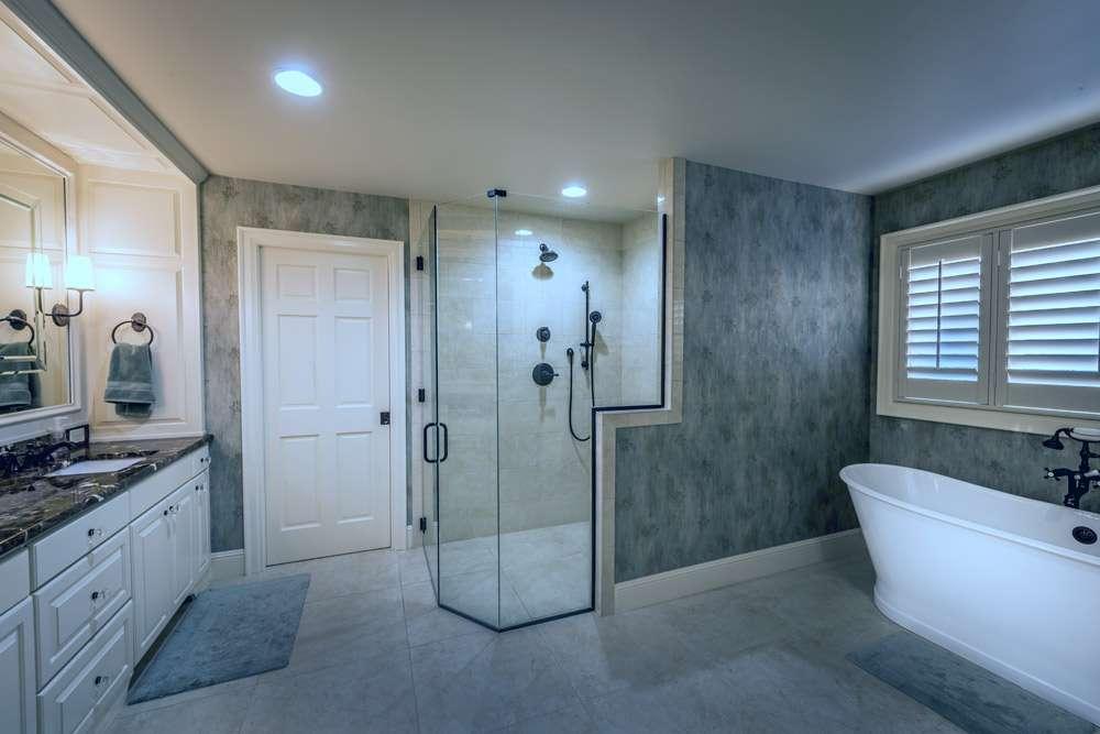 Master-Bath-Remodel
