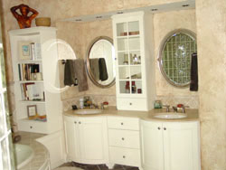 cartwright-bathroom-remodel-after