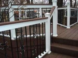 composite-lumber-deck-2