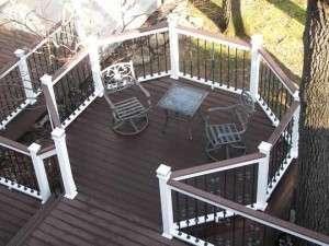 composite-lumber-deck