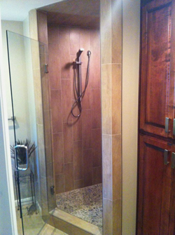 grey-shower-remodel-after