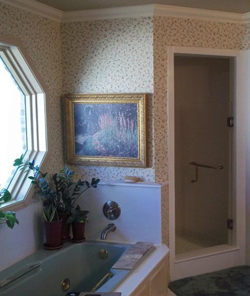 holder-bath-remodel-before
