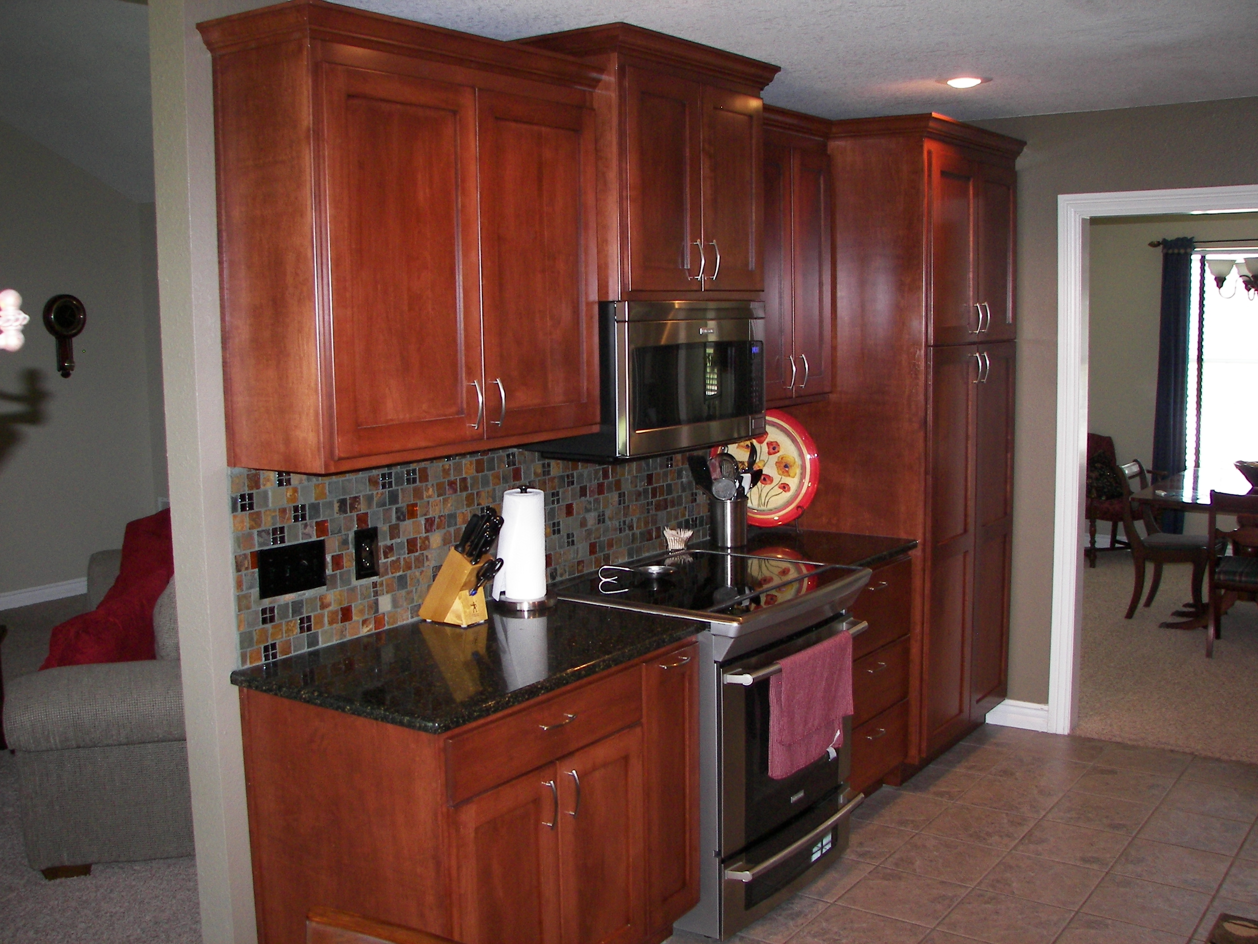 janacek-construction-kitchen-remodel-2-after