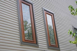 janacek-construction-leaded-exterior-windows