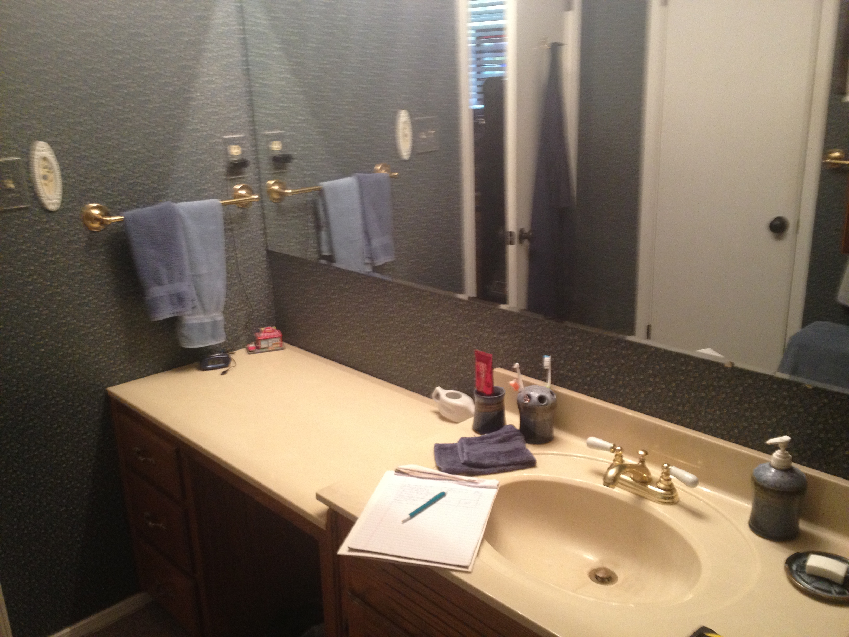 cartwright-bathroom-remodel-small