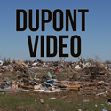 Watch Dupont Stormroom in Action!