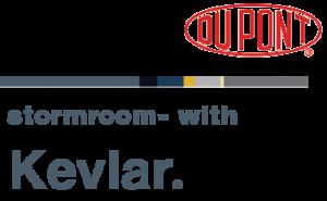 Dupont-Logo