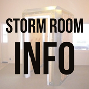 Dupont-Stormroom-Product-Info