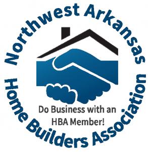 NWAHBA Logo