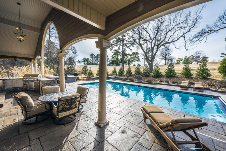 janacek-remodeling-pool-patio-covered
