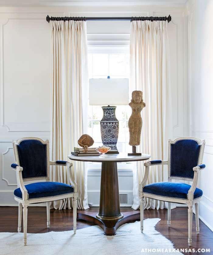 Historic fayetteville home renovation janacek remodeling for Bathroom remodeling fayetteville nc