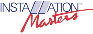 INSTALLATIONMASTERS™