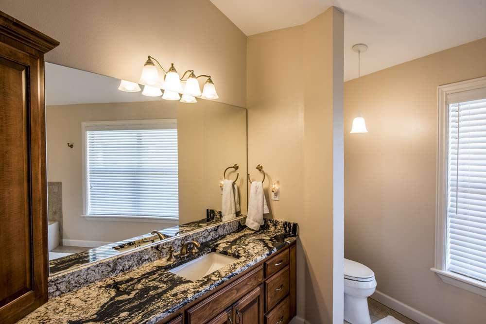 janacek-remodeling-bathroom