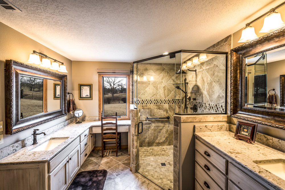remodeled-walk-in-bathroom