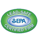 EPA LEAD LAW CERTIFIED