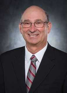 Tim Janacek